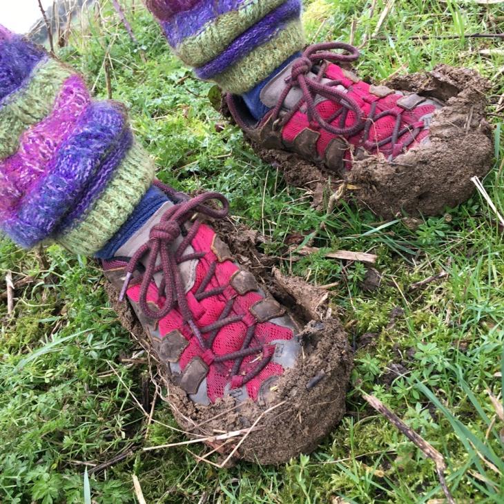 muddy-naomi-boot